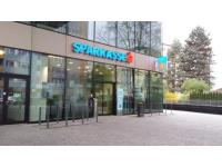 Salzburger Sparkasse Bank AG - Filiale Lehen