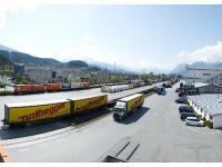 Tiroler-Straße-Schiene-UmschlaggesmbH