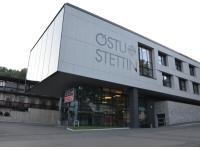 ÖSTU STETTIN Hoch & Tiefbau GmbH