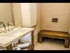 Thumbnail - WC-Anlage mal anders...