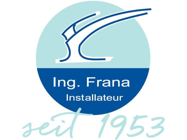 Logobild seit 1953