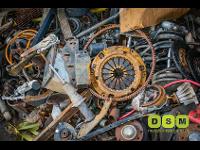 DSM Schrott- und Metallverwertung GmbH