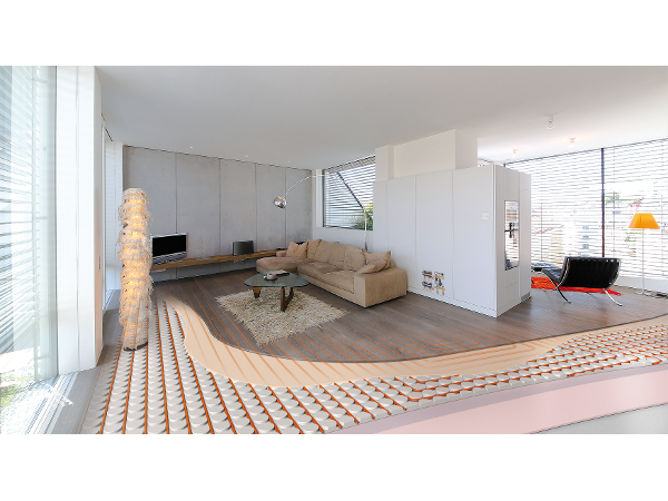 variotherm heizsysteme gmbh 2544 leobersdorf heizungsanlage herold. Black Bedroom Furniture Sets. Home Design Ideas