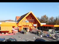OBI Markt Feldbach