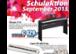Schulaktion September 2015 - Top-Klaviere zu Bestpreisen