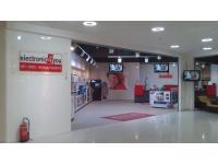 electronic4you - Abholshop Graz im Shopping C