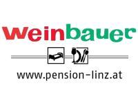 Pension Linz