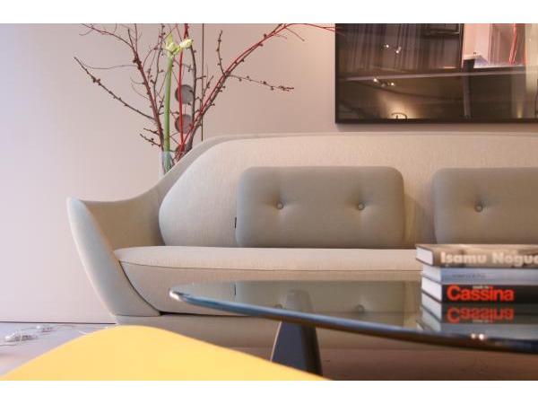 Vorschau - Foto 3 von designfunktion Gesellschaft für moderne Büro- und Wohngestaltung GmbH