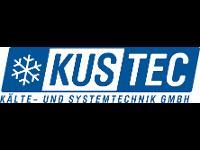 KUSTEC Kälte- u Systemtechnik GmbH