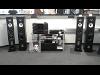 Thumbnail HiFi-Geräte und Lautsprecher