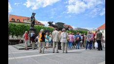 Tourismusregion Klagenfurt am Wörthersee GmbH
