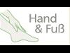 Fußpflege Marion Tischler