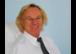 Facharzt für Implantate und Zahnästhetik