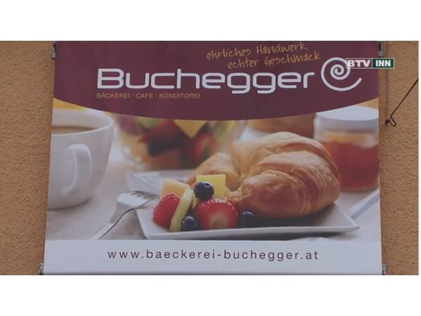 Vorschau - Foto 13 von Bäckerei-Cafe-Konditorei Buchegger GmbH