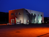 swisspor Österreich GmbH & Co KG