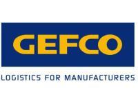 GEFCO Österreich GmbH - Niederlassung Spare Parts Spillern