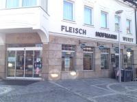 Fleischerei Hofmann GmbH