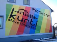 Malermeister Kurti