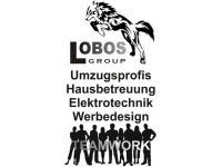 Lobos Umzugsprofis - Wolgang Lassnig