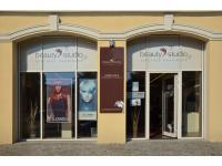 Gerlinde Beauty Studio