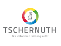 Tschernuth - Wir installieren Lebensqualität