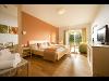 Doppelzimmer Klassik im 4-Sterne Hotel Staribacher in Leibnitz