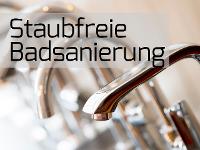 1a Installateur - Ing Franz Wimmer GmbH