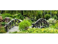 Garten Eden Dipl-Ing Christian Hajny