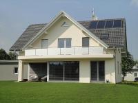 Teissl Andreas GmbH