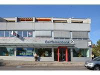 Raiffeisenbank Region Gallneukirchen eGen