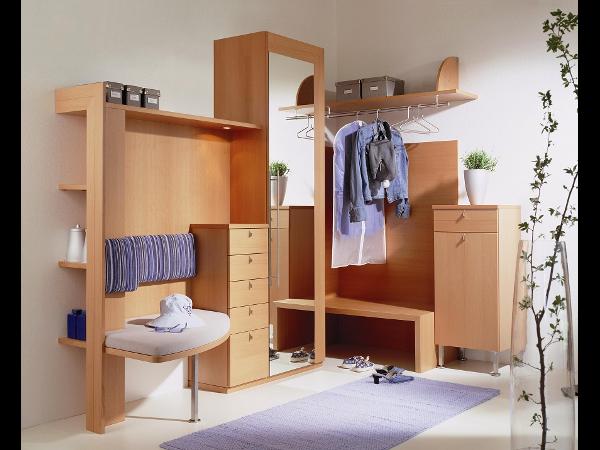 treitner planungsstudio k chen wohnen 1100 wien m bel erzeugung u gro handel herold. Black Bedroom Furniture Sets. Home Design Ideas