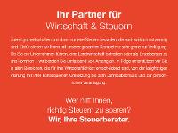 Gangl & Baischer Wirtschaftstreuhand- und Steuerberatungs GmbH & Co KG