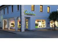 AGEtech - smart electric, Lienz