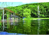 Biotop Landschaftsgestaltung GmbH