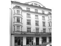 BURN-IN Galerie   Denkfabrik