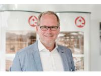 Matthias Greiss - Geschäftsführender Gesellschafter / Kfm. Leitung / Vertrieb