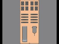 Storage24 – S24 AT Holding GmbH
