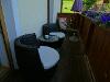 Thumbnail - Balkon