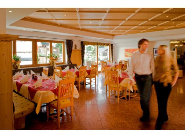 Vorschau - Foto 12 von Hotel Gasthof Neue Post