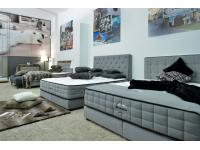Luxury Beds Vienna - Serta Shop