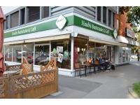 Haubi's GenussBackstube & Cafe Linz - Weißenwolffstraße