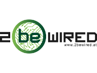 www.2bewired.at