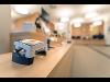 Thumbnail Optik im VIDEBIS Kompetenzzentrum