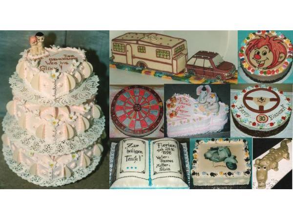 foto auf torte drucken graz appetitlich foto blog f r sie. Black Bedroom Furniture Sets. Home Design Ideas