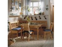 Wohnkultur Salzburg - Traditionell im Landhausstil