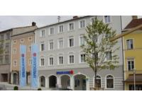 Sparkasse Ried im Innkreis-Haag am Hausruck