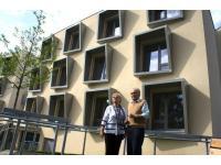 Haus Döbling
