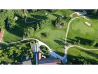 Golfclub Wörthersee/Velden