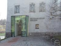 Keltenmuseum Hallein