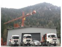 Kammerlander - Kran GmbH
